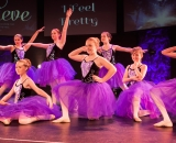 2014_05_30-BSA-Dance-Dress-Rehearsal_0466