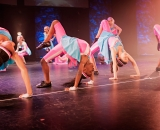 2014_05_30-BSA-Dance-Dress-Rehearsal_2214