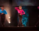 2014_05_31-BSA-Dance-Recital_3808