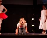 2014_05_31-BSA-Dance-Recital_3953