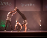 2014_05_31-BSA-Dance-Recital_4228