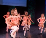 2015_05_29-30-BSA-Dance-Recital_0220