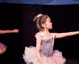 2015_05_29-30-BSA-Dance-Recital_0279
