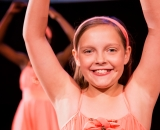 2015_05_29-30-BSA-Dance-Recital_0743