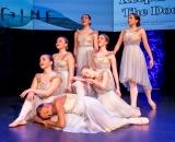 2015_05_29-30-BSA-Dance-Recital_0912