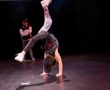 2015_05_29-30-BSA-Dance-Recital_1172