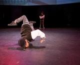 2015_05_29-30-BSA-Dance-Recital_1204