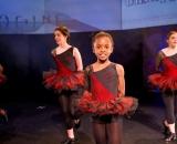 2015_05_29-30-BSA-Dance-Recital_1375