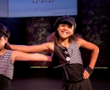 2015_05_29-30-BSA-Dance-Recital_1508