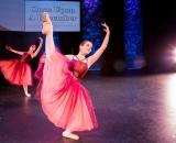 2015_05_29-30-BSA-Dance-Recital_1663