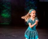 2015_05_29-30-BSA-Dance-Recital_1752