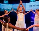 2015_05_29-30-BSA-Dance-Recital_1848