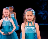 2015_05_29-30-BSA-Dance-Recital_2575