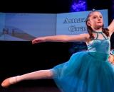 2015_05_29-30-BSA-Dance-Recital_2609