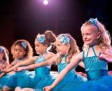 2015_05_29-30-BSA-Dance-Recital_2644