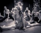 2015_05_29-30-BSA-Dance-Recital_3164