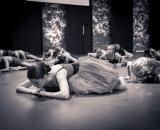 2015_05_29-30-BSA-Dance-Recital_3169