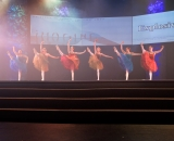 2015_05_29-30-BSA-Dance-Recital_3340