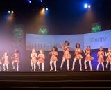 2015_05_29-30-BSA-Dance-Recital_3421