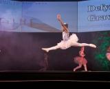 2015_05_29-30-BSA-Dance-Recital_3543