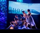 2015_05_29-30-BSA-Dance-Recital_4185