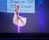 2015_05_29-30-BSA-Dance-Recital_4269