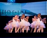2015_05_29-30-BSA-Dance-Recital_5023