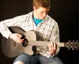 Guitar Male 2