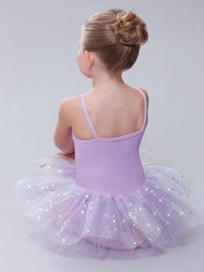 Sparkle-Tutu-Dress-back-main
